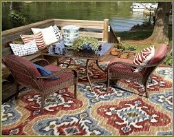 8x10 Outdoor Rug Target Rugs 8 10 Tar Outdoor Rugs Clearance Home Rugs Ideas