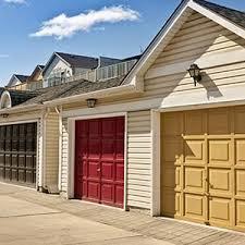Springfield Overhead Door Dc Door Company Springfield Ohio