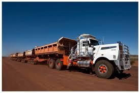 kenworth trucks australia history kenworth australia