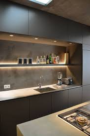 under the cabinet lighting options best 25 led kitchen lighting ideas on pinterest led cabinet