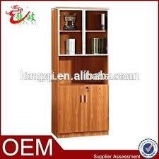 Steel Barrister Bookcase Bookcase Barrister Bookcase File Cabinet Bookshelves File