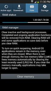 apk app manager task manager shortcut apk version 1 1 free app for android