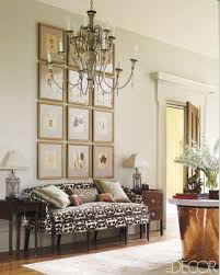 decorating tall walls tall walls various decorating tips for you tall ceilings