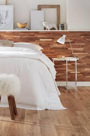 Floor And Decor Locations by Floor And Decor Locations Instadecor Us