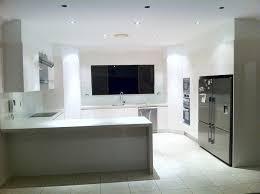 Kitchen Designs Sydney Modern Design Kitchens In Guildford Sydney Nsw Kitchen
