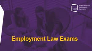 Employment Law website that writes your essay for you   www     Employment Law website that writes your essay for you