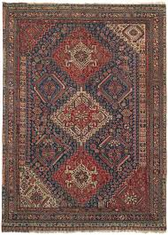 Oriental Rug Cleaning South Bend 83 Best Rugs Oriental Images On Pinterest Prayer Rug Kilims