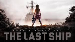 the last ร ว วซ ร ย the last ship season 1 2 pei pei ร ว ว การ ต น อ