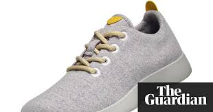 s farm boots nz would you wear wool shoes to save the environment guardian