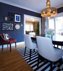 Navy Blue Accent Chair Home Designs Dining Chairs In Living Room Blue Accent Chairs For