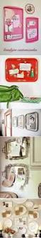 35 best kids u0027 art display ideas images on pinterest display