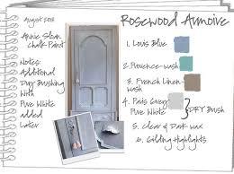 208 best chalk paint color mix stylish patina images on