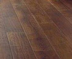aluminum oxide finish vs polyurethane on wood floors unfinished