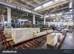 Production Department Furniture Factory Stock Photo - Factory furniture