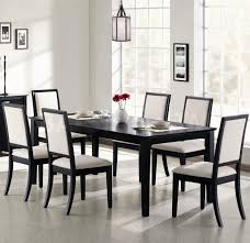 Round Dining Room Table Seats 8 Dining Room Table Seats 8 Amazing Of Dining Room Table Seats 8