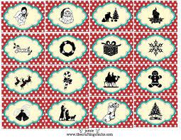 best 25 christmas bingo cards ideas on pinterest christmas