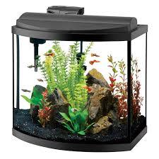 aquarium starter kit fish tank kit aqueon aquarium products