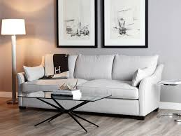 west elm harmony sofa reviews sofa design latest west elm sectional sofa harmony reviews design