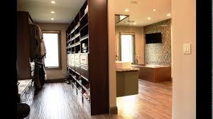 bathroom closet design walk in closet bathroom designs