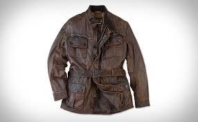 Milwaukee M12 Heated Jacket Uncrate