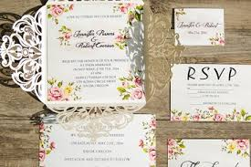Wedding Invitation Software Get Techie As You Wed 20 Wedding Invitation Design Software
