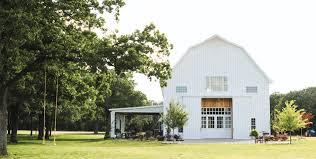barn wedding venues dfw union valley wedding venue the white sparrow barn