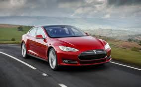 100 tesla 3 lease 199 lease deals for september 2017here with