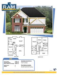 winsome inspiration first time home builder house plans 5 the