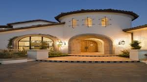 tuscan style houses mediterranean tuscan style homes interior decorating spanish