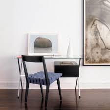 franco albini desk knoll modern furniture palette u0026 parlor