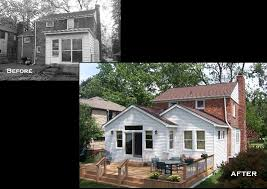 Residential Remodeling And Home Addition by Home Additions Gordy Oliva Remodeling
