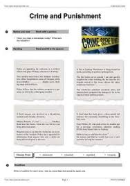 handouts online free efl esl worksheets activities and lesson