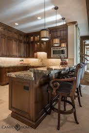 297 best kitchens images on pinterest home builder park city