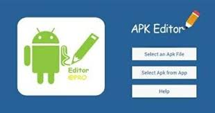 apk files cracked apk editor pro is a powerful tool that can edit hack apk files to
