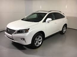 2015 lexus rx 350 for sale used 2015 used lexus rx rx 350 at bmw north scottsdale serving phoenix