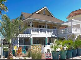my margaritaville best dadgum beach house vrbo