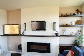 family living room design ideas shelves room ideas and living rooms living room modern family room design with cozy sofa and black