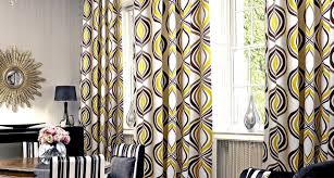 White Ready Made Curtains Uk Curtains Grey Wonderful Mustard Curtains Uk Archie Ready Made
