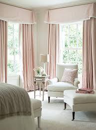 Suzanne Kasler Inspiration At Home With Suzanne Kasler Atlanta