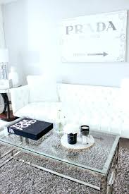white coffee table books tom ford coffee table book best amazon used paragonit