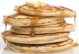 cuisine anglaise recette la nourriture typique anglaise les desserts pancakes