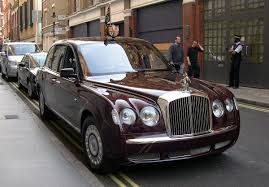 bentley car bentley state limousine wikipedia