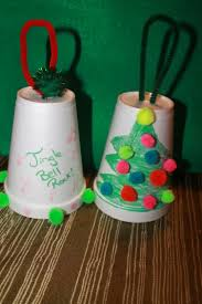 jingle bells craft momeefriendsli
