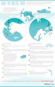Baffin Bay On World Map by Mapping And Distorting The Arctic Cryopolitics