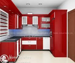 www home interior designs interior in home best 25 house interior design ideas on