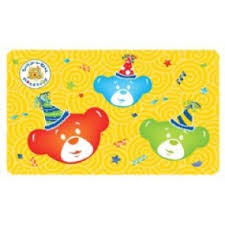 build a gift cards gift cards shop 121giving
