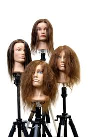 hair extensions dc get certified hair extensions dc best hair extensions salon