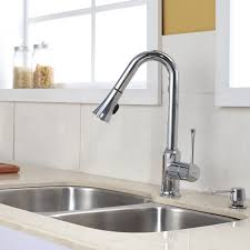 sink faucet kitchen kitchen extraordinary kitchen faucets with sprayer faucet
