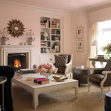 livingroom paint find the pink paint color