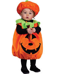 4 Month Halloween Costume 156 Kids Halloween Costume Ideas Images Boy